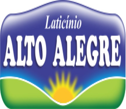 LATICINIO ALTO ALEGRE