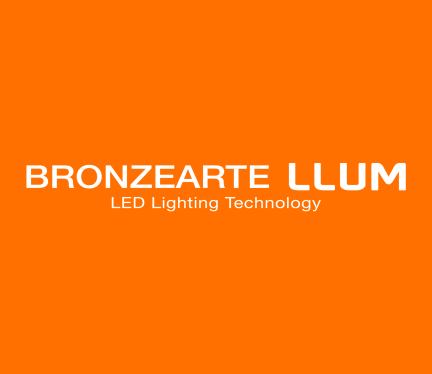 Bronzearte LLUM