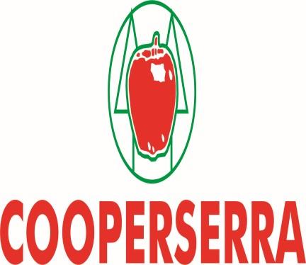 Cooperserra