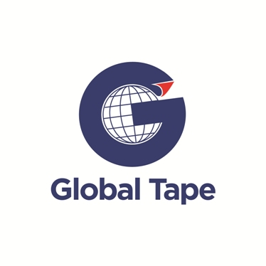 Global Tape