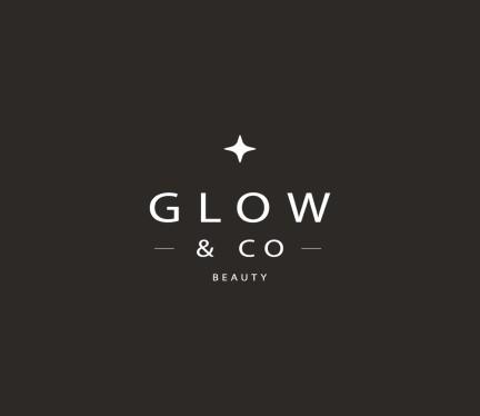 Glow & Co Beauty