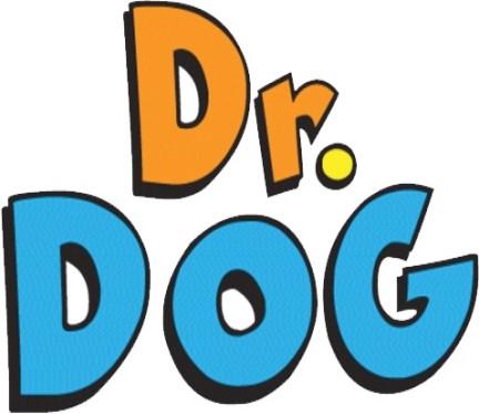 Dr. Dog Cosméticos Pet
