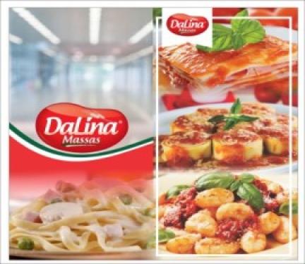 DaLina Massa