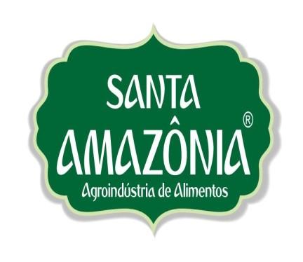 Agroindústria de Alimentos  Santa Amazônia