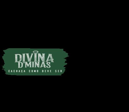 Divina D'Minas