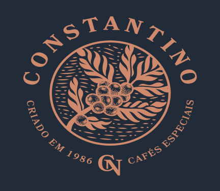 Café Constantino