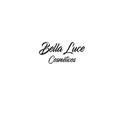 Bella Luce Cosméticos