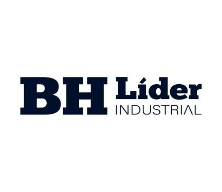 BH Líder