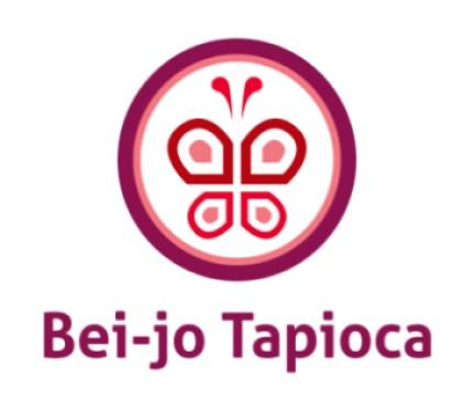 Bei-jo Tapioca
