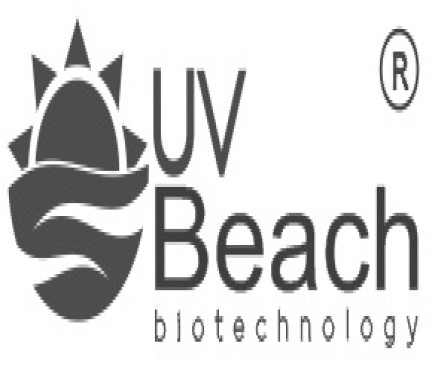 Uv Beach-biotechnology