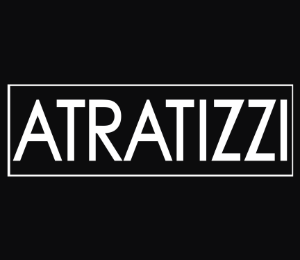 ATRATIZZI