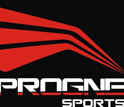 Progne Sports