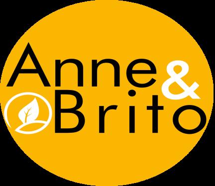 Anne & Brito - Acessórios
