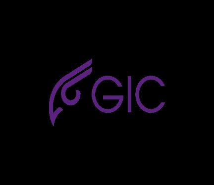 GIC. Brasil