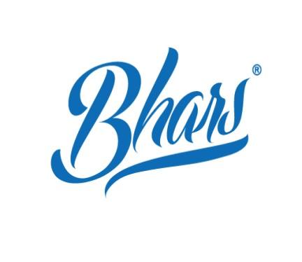 Bhars Brazil Ltda