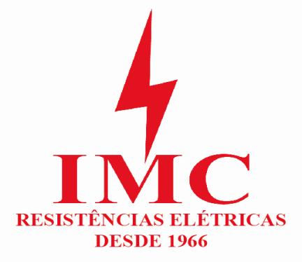 IMC Resistências