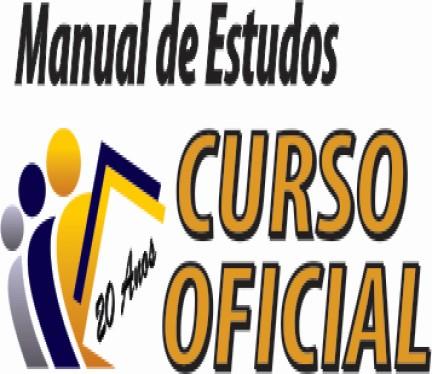 CURSO OFICIAL