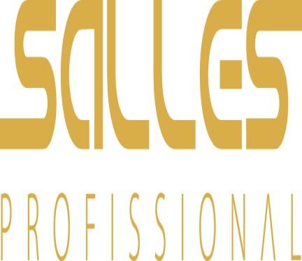 Salles Profissional