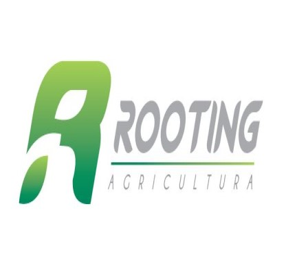Rooting Agricultura