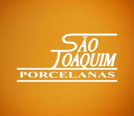 Cerâmica São Joaquim
