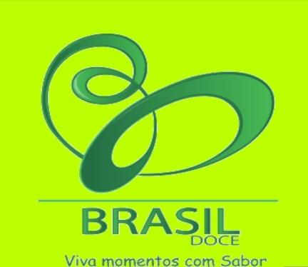 BRASIL DOCE