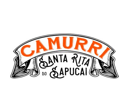 CAMURRI, Santa Rita do Sapucaí