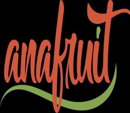 Anafruit